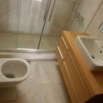 phoca_thumb_l_bathroom1