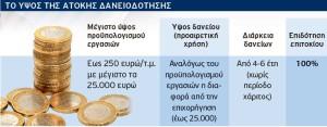 ipsos_epidothshs
